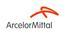 ArcelorMittal Tubular Products Aktau