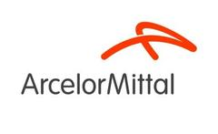ArcelorMittal Tubular Products Aktau