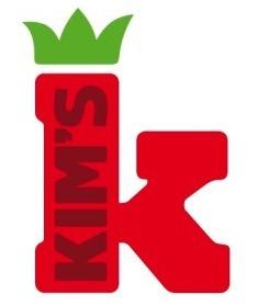 Kims, сеть ресторанов