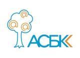 АСБК софт