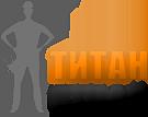 Титан-Строй
