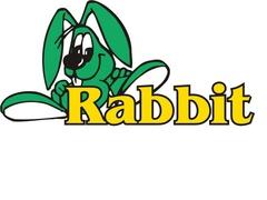 Рэббит