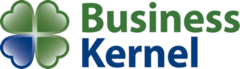 Business Kernel