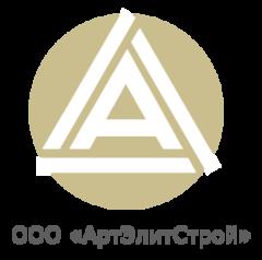 АртЭлитСтрой