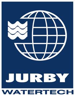 Jurby WaterTech International