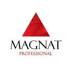 Коммуникационное агентство Magnat Professional