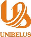 СП Унибелус