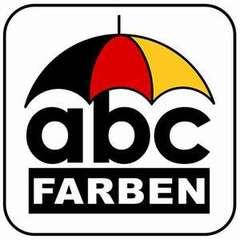 АБС Фарбен-Бел