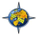 ДТОО Институт Космической Техники и Технологии