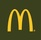 Компания МакДональдс