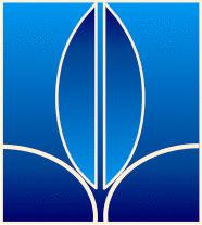 Восточно-Казахстанский мукомольно-комбикормовый комбинат