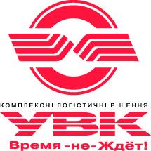 УВК Украина