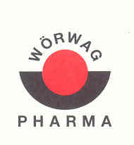 Woerwag Pharma GmbH and Co.KG, Представительство