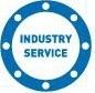 Индустрия-Сервис