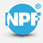 NPF, компания