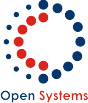 Открытые системы