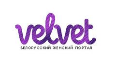 Женский портал Вельвет