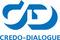 Кредо-Диалог