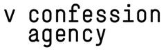 Vconfession.agency продюсерское агентство