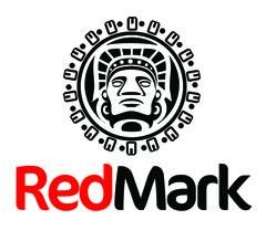 RedMark TV