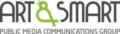 Art&Smart Public Media Communications Group