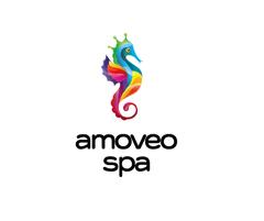 Amoveo Spa