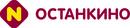 Останкинский мясоперерабатывающий холдинг