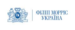 Філіп Морріс Україна