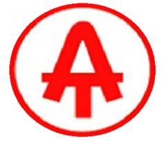 Альфа-трейд