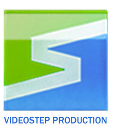VIDEOSTEP PRODUCTION