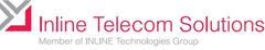 Inline Telecom Solutions