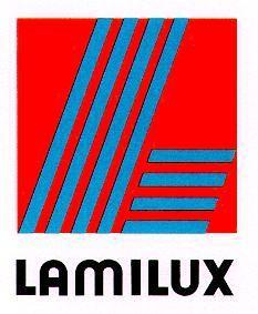 LAMILUX Heinrich Strunz GmbH