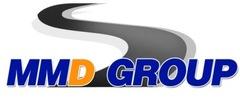 MMD group