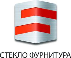 Стеклофурнитура