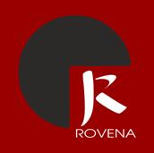 Ровена