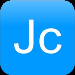 Интернет-Агентство Jc