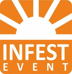 Infest Event