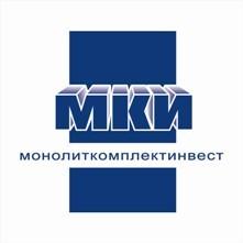 МОНОЛИТКОМПЛЕКТ-ИНВЕСТ