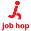 Jobhop