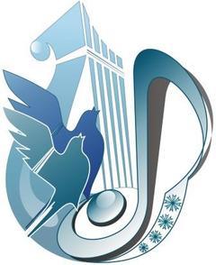 Национальный академический народный хор Республики Беларусь им.Цитовича, ГУ