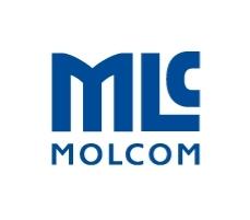 Логистическая компания МОЛКОМ