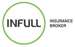 Инфулл Страхование