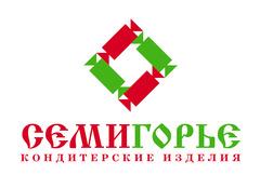 Семигорье