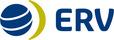 EPB Туристическое Страхование