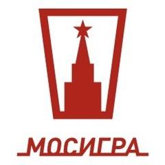 МОСИГРА (филиал в Ульяновске)