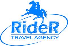 Туристическое агентство Райдер