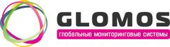 Glomos