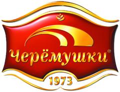 Кондитерско-булочный комбинат Черёмушки