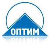 Торговая компания Оптим