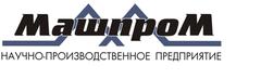 Машпром, НПП